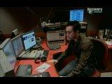 Автомастерские/Chop Shop: London Garage (Сезон 1)11 - Автомобиль для радио Virgin