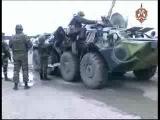 Софринская бригада (21 ОБрОН).vk.flv