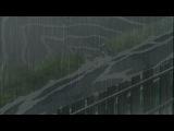 Otome Youkai Zakuro TV-1 / Girl Demon Zakuro / Девушка-демон Дзакуро / Гранатовая Демоница Закуро ТВ-1 - 1 сезон 8 [08] серия [NIKITOS & Viki]