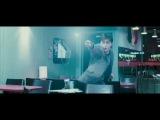 ТВ-ролик №6 фильма Гарри Поттер и Дары смерти: Часть 1